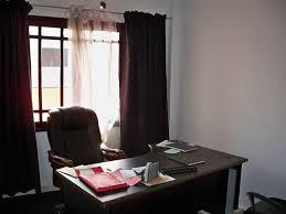 locations bureaux locations bureaux guéliz marrakech agence immobilière néko