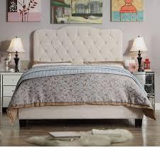 Wayfair Headboards California King bedroom wayfair headboards cal king headboard upholstered also