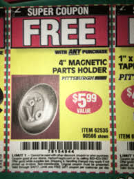 Parts 4 Repair Coupon Code - Elephant Bar Coupons September 2018 Mighty Deals Coupon Code Brand Store Deals Advance Auto Parts Coupons 50 Off 100 Bobby Lupos Emazinglights Codes Canopy Parking Slickdeals Advance Famous Footwear March Coupon Database Internet Discount Promo Mac Makeup Auto Parts 12 Photos 17 Reviews Rei Reddit D2hshop Coupons 20 Online At Come Celebrate Speed Perks With Us This Shop By Department