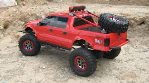 RC Car Action Readers' Rides: 8 Steps To Get In - RC Car Action Amazoncom Best Choice Products Powerful Remote Control Truck Rc Trucks With Reviews 2018 Buyers Guide Prettymotorscom Buy Original Mini Big Foot Car 24ghz 124 Scale Truggy Rtr Racing Rc Trailfinder 2 Chevy Truck And Gooseneck Trailer Video Dailymotion Adventures Large Scale Radio Control Trucks On The Track Best Cars To Buy In 2017 Cars Buggies Pinterest New Bright 114 Silverado Walmart Canada Rock Crawlers Off Road Controlled Trail Helion Conquest 10mt Xb 110 2wd Monster Hlna0766 Red 6x6 Mud Action By Insane Will Blow You Jlb Cheetah Brushless Monster Truck Review Affordable Super