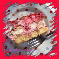 himbeer windbeutel torte