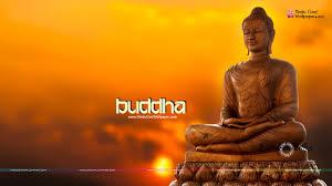 Bhagwan Buddha Wallpaper HD Images Photos Download