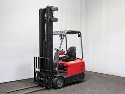 L9151 CROWN SC 5320-1.6 | Richter-gabelstapler.com Reach Truck Narrowaisle Forklift Rrrd Crown Equipment Full Cabin For C5 Gas Forklift With Unrivalled Ergonomics And Dt 3000 Double Stacker Pallet Series Crowns D Flickr L9151 Crown Sc 532016 Richtgabelstaplercom Health Safety Event To Hlight Safety Features At Hs Fc 5200 Lift Trucks Ltds Most Teresting Photos Picssr Chevy 100 Gm Releases Ctennial Edition Silverado Amazing Wallpapers Esr Reach Truck Series Servicefriendly Throu By Jared Weston Coroflotcom