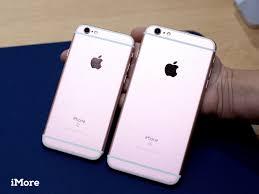 What size iPhone should you iPhone 6s or iPhone 6s Plus