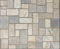 Tile Floor Texture And Modern Irregular Tiles Various
