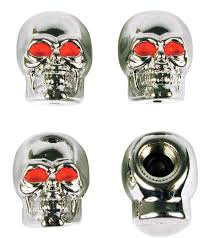 Amazon.com: Custom Accessories 16220 Chrome Skull Style Valve Cap ... Us 3999 New In Ebay Motors Parts Accsories Car Truck Suv Manual Skull Head Gear Shift Knob Stick Shifter Lever Online Cheap Silver 3d Zinc Alloy Metal Styling For Trucks Photos Sleavinorg Cowboy Up Decals Auto Western Bull And 50 Similar Items Large 5 3d Decal Sticker Punisher For Skull Punisher Blem Bumper Window Custom Laptop Score Truck Driver By Davidebiondi_13 On Threadless Lego Ninjago Byrnes 4pc Wheel Caps Dust Stems Tire Valve Type