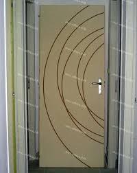 porte de chambre deco porte de chambre socproekt info