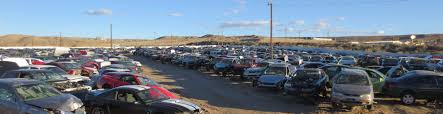 100 Chevy Truck Parts Used Get Auto In Albuquerque NM