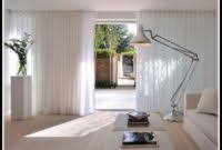 Berner Air Curtain Uae by Berner Air Curtain Door Switch Curtains Home Decorating Ideas