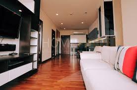 100 Lux Condo Le Luk Minium For Rent BTS Phra Khanong Home Finder Bangkok
