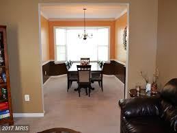 The Dining Room Inwood Wv by Real Estate For Sale 42 Augustine Ct Kearneysville Wv 25430