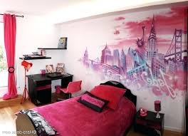 deco york chambre fille deco york pour chambre 25 deco chambre ado fille chambre dado