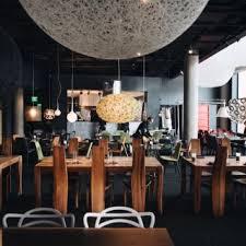 r ovation cuisine en ch e stage restaurant wine bar honolulu hi opentable