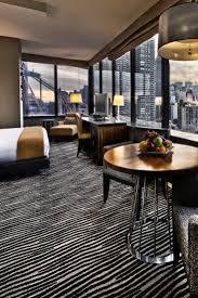 Elle Decor Trendsetter Sweepstakes by 80 Best Best Design Hotels In New York Images On Pinterest