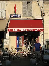 bureau de tabac ouvert le lundi bureau de tabac ouvert le lundi fresh bureau tabac high resolution