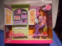 Barbie My House Armoire Furniture Set: Amazon.co.uk: Toys & Games 134 Best Barbie Fniture Images On Pinterest Fniture How To Make A Dollhouse Closet For Your Articles With Navy Blue Blackout Curtains Uk Tag Drapes Amazoncom Collector The Look Collection Wardrobe Size Dollhouse Play Set Bed Room And Barbie Armoire Desk Set Fisher Price Cash Register Gabriella Online Store Fairystar Girls Pink Cute Plastic Doll Assortmet Of Clothes Armoire Ebth Diy Closet Aminitasatoricom Decor Bedroom Playset Multi Fhionistas Ultimate 3000 Hamleys 1960s Susy Goose Dolls