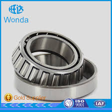 Truck Parts Bearing, Truck Parts Bearing Suppliers And Manufacturers ... Truck Parts Ring Piston Suppliers And Door Assembly Front Trucks For Sale 2000 Bering Md23 Flatbed Truck Item Ca9802 Sold August For Bering Md26 At American Trucker 000 57904291 Ld15a Stock 58617 Cabs Tpi Isuzu Forward Medium Truck Body Parts Asone Auto Body Mitsubishi Fuso Canter Wikipedia Manufacturers Alibacom Flatbed For Sale 10289 Gmc T7500 1999 Used Isuzu Npr Nrr Busbee Super Premium Neoform Wiper Blade Qty 1 Fits Md26m