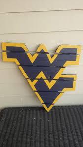 Pumpkin House Kenova Wv Address by Best 25 West Virginia Girls Ideas On Pinterest West Virginia