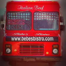BeBe's Bistro - Home - Milwaukee, Wisconsin - Menu, Prices ... 50 Of The Best Food Trucks In Us Mental Floss Tapmmilwaukee On Twitter The Fatty Patty Truck Thursday Milwaukee County Food Trucks Ruth E Hendricks Photography Unique 29 Design Images On Gourmet Festival Appleton Wi Gelato Milwaukees Streetza Is All Land Eater Festivals America Five Tips For Starting A Tacos El Tajin Mexican Seattle Guide To 43 Urban