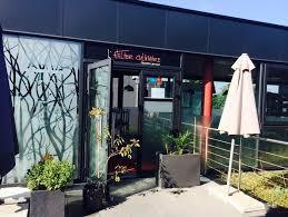 cours de cuisine bas rhin jusqu à 35 à l atelier culinaire by nicolas lemoux à rixheim