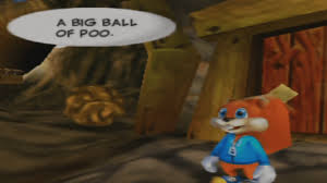 Conker's Bad Fur Day 100% Walkthrough – Gerry's Guides Steam Community Guide Walkthrough Just Casually Gaming Delicious Emilys Holiday Season Cat Shmat Level 15 Youtube 25 Unique Moon Easter Egg Ideas On Pinterest Easter Recipes Cheese Inspector 13 Blow It Up Gameplay Bacon Escape For Level 17 Ios Gameplay Family Barn Free Farm Game Online Infected The Twin Vaccine Chapter 1 Friday 220815 Quest And Geometry Dash Deadly Premition Page 4 Osceola Yummy More