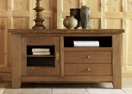 cabinet st michel michel tv cabinet from tannahill furniture ltd