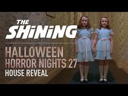 Halloween Horror Nights Auditions 2014 by Comeseeorlando Com Halloween Horror Nights
