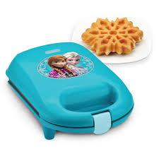 Disney Frozen 12inch Anna Toddler Plush Toy Go Shop