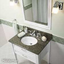 best diy affordable home improvement ideas family handyman