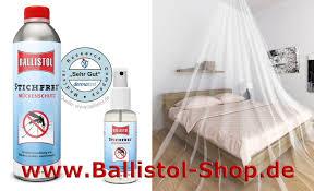 set aus mückennetz für doppelbett 100 ml tropentaugliches insektenmittel pumpspray 500 ml zum nachfüllen