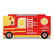 Kids Fire Truck Table & Chair Set – Handy Homewares Fire Truck Clipart Simple Pencil And In Color Fire Truck Kids Engine Ride On Unboxing Review Youtube North Day Parade 2016 Staff Thesunchroniclecom 148 Red Sliding Diecast Alloy Metal Car Water Teamson Childrens Wooden Learning Study Desk Fire Truck For Kids Power Wheels Ride On School 3 Cartoons Cartoon Kid Trucks Lavish Riding Toys Yellow 9 Fantastic Toy Trucks For Junior Firefighters Flaming Fun