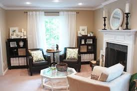 Most Popular Living Room Paint Colors 2013 by Dusty Trail Favorite Paint Colors Blog