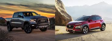 North American Auto Show: Genesis G70, Ram 1500, Hyundai Kona Win ... Motor Trend Winner Ram 1500 Great West Chrysler Ed Sears 41 Ford Named Goodguys 2017 Scotts Hot Rods Truck Of The Awards Daf Xf Awarded Polish Year 2018 Trucks Nv Scanias New Truck Generation Honoured The S Series Elected New Ram For Sale Chicopee Ma Massachusetts 01020 North American Car Utility And Nactoy Announced In Pickup 2019 Maerpost Ptoty19 Introduction Canada Gmc Sierra Denali 2500hd