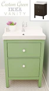 best 25 ikea bathroom sinks ideas on pinterest ikea i bathroom
