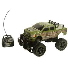 Amazon.com: NKOK Ford F-250 Super Duty RealTree Remote Radio Control ... Camo Truck Wraps Vehicle Realtree Graphics Tailgate Film Camowraps Wrap Accsories Zilla Dave Marcis Team Chevrolet Silverado By Steven Merzlak Accent 12 X 28 Camowraps The Most Exciting Special Edition Chevy Pickups For 2016 Jenn On F1 And Ford 2012 Hd Sema 2011 Motor Trend Unveils Camoheavy Bone Collector Airbedz Original Bed Air Mattress Concept Speeddoctornet