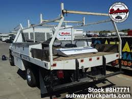 Used Parts 2002 Dodge Ram 3500 5.9L Diesel | Subway Truck Parts Ryder Signs Exclusive Deal With Electrictruck Maker Chanje Fitzgerald News Glider Kits 1953 Chevrolet 2 Ton Moving Van Jim Carter Truck Parts About Eastern Trailer Service Center Napaknhow Hash Tags Deskgram 2500kg Gs Trucks 25 Hydraulic Hand Pallet Buy Whosale 25t Hyster Forklift Wikipedia Our New 2018 Isuzu Ftr Truck Is Here Ielligent Labor And Fish Chips Salsa