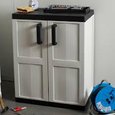 Craftsman Garage Storage Cabinets by Workspace Cheap Garage Cabinets For Home Appliance Storage Ideas