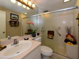45 Ft Bathroom by Spectacular Beachfront Property Ocean Fron Vrbo
