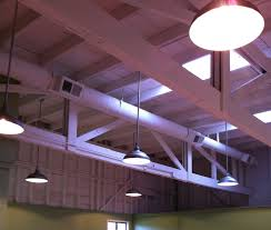 100 Exposed Ceiling Design Pathways For Connecting Everything In Building Asia Green