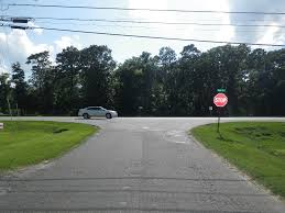2.28 Acres US Hwy 19 South, Thomasville, GA. Offered At $775,000.00 248 Best Unusual Places Georgia Images On Pinterest Usa Army Convoy Trucks Vehicles Stock Photos Major Highway Frontage Lot For Sale By Owner Thomasville Photo Spots Around You Need To Visit New Jeep In Ga Stallings Automotive 228 Acres Us Hwy 19 South Offered At 775000 Red Hills Rover Rally Rovers Magazine The 2019 Cherokee Flowers Nissan Ga Inspirational 15 16 42 18 Desc Main Dancing Cloud Farm Horse Rescue Success Stories Tallahassee Novdecember 2012 Rowland Publishing