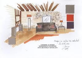 architecte d interieur corinne le dorze décoratrice architecte d intérieur corinne le