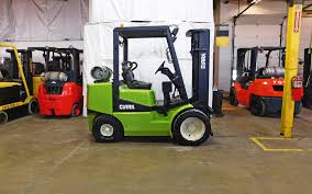 2000 CLARK CGP30 Stock # 2217 For Sale Near Cary, IL | IL CLARK Dealer Clark Gex 20 S Electric Forklift Trucks Material Handling Forklift 18000 C80d Clark I5 Rentals Can Someone Help Me Identify This Forklifts Year C50055 5000lbs Capacity Forklift Lift Truck Lpg Propane Used Forklifts For Sale 6000 Lbs Ecs30 W National Inc Home Facebook History Europe Gmbh Item G5321 Sold May 1 Midwest Au Australian Industrial Association Lifting Safety Lift
