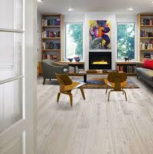 Kahrs Engineered Flooring Canada by 9 Best Flooring Images On Pinterest Engineered Wood Engineering