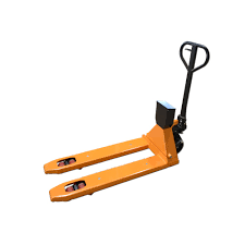 Wholesale Hydraulic Pallet Trucks - Online Buy Best Hydraulic ... Standard 155ton Hydraulic Hand Pallet Truckhand Truck Milwaukee 600 Lb Capacity Truck60610 The Home Depot Challenger Spr15 Semielectric Buy Manual With Pu Wheel High Lift Floor Crane Material Handling Equipment Lifter Diy Scissor Table Part No 272938 Scale Model Spt22 On Wesco Trucks Dollies Sears Whosale Hydraulic Pallet Trucks Online Best Cargo Loading Malaysia Supplier
