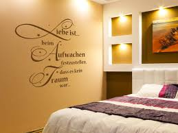 8 schlafzimmer gestalten farblich