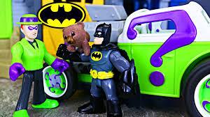 Batman Bed Set Queen by Batman Shows Superheroes Shopkins Riddler Car Steals Play Doh