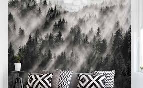 tapete schwarz weiß kaufen bilderwelten