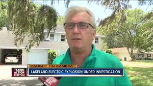 Lakeland Electric Explosion Under Investigation - YouTube Small Business Award Lakeland Area Chamber Of Commerce 3 Men Face 1stdegree Murder Charges In Polk City Slaying News 2 Teens Charged With Stealing Truck Car Burglaries Our Publix Founder George Jenkins Inspired The Values Our Company Large Gator Seen Mans Body Its Mouth Fl Wjhl Carjacking Suspects Arrested After Multicounty Pursuit Wfla Team Two Men And A Truck Two Men And A Truck West Orange County Orlando Movers Guys And Teres Trailer Tractor Kieler Wi Beleneinfo Service Two Rates Montoursinfo Man Survives Rattlesnake Bite Latest Misfortune