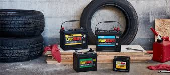 Car Batteries And Accessories - Walmart.com 17 Advance Auto Parts Coupons Promo Codes Available Bicycle Motor Works Motorized Bike Kits Bikes And Refer A Friend Costco Where Do I Find The Member Discount Code For Conferences Stm Promotions Noon Coupon Extra 20 Off November 2019 100 Airbnb Coupon Code How To Use Tips So You Bought Trailmaster Mb2002 Gopowersportscom Couponzguru Discounts Offers In India Insant Pot Duo30 7in1 Programmable Pssure Cooker 3qt Motorcycles Atvs More Oregon Gresham Powersports Llc