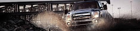 100 Used Trucks Grand Rapids Mi Cars MI Cars MI MotorMax